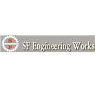 S. F. Engineering Works