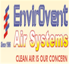Envirovent Air Systems