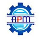 Avon Pharma Machines Pvt. Ltd.