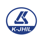 K-Jhil Scientific Glass