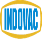 Indovac Pumps & Engineering Co