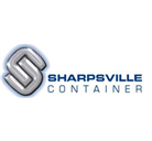 Sharpsville Container Corporation