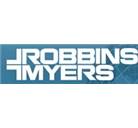 Robbins & Myers Process Solutions Group