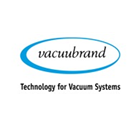 Vacuubrand GmbH + Co. KG