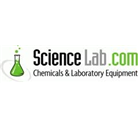 Sciencelab.com, Inc.