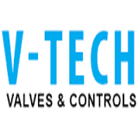 V-Tech Valves & Controls