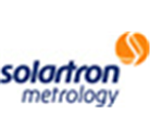Solartron Instruments