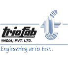 Triofab (India) Private Limited