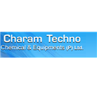 Charam Techno Chemical & Equipments (P) Ltd.