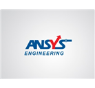 Ansys Engineering Private Limited