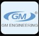G M Engineering Pvt. Ltd.