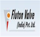 Fluton Valve (India) Pvt. Ltd.