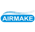 Airmake Cooling Systems