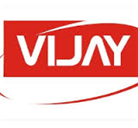 Vijay Pumps Private Limited
