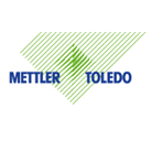 Mettler-Toledo India Private Limited