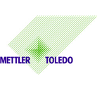 Mettler-Toledo AG, Process Analytical, Inc.