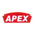 Apex Thermotech Technologies Private Limited