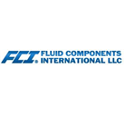 Fluid Components International (FCI)