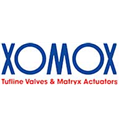 Xomox Corporation