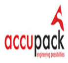Accupack Engineering Pvt. Ltd