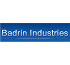 Badrin Industries