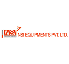 NSI Equipments Private Limited