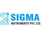 Sigma Instruments Pvt. Ltd.