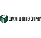 Clawson Container