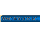 Benko Products Inc.