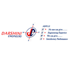 Darshini Engineers