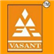 Vasant Fabricators Private Limited