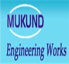 Mukund Engineering Works
