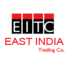 East India Trading Co.