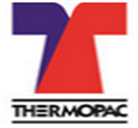 Thermopac Group of Co.