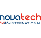 Nova-Tech International, Inc.