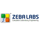 Zeba Lab Furniture PVT Ltd.