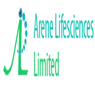 arene life sciences limited  Arene Life Science Limited, INDIA
