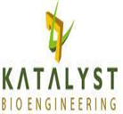 Katalyst Bio Engineering