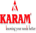 Karam Industries