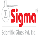 Sigma Scientific Glass Pvt. Ltd.