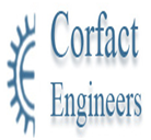 Corfact Engineers