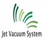 Jet Vacuum Systems Pvt. Ltd