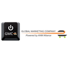 Global Marketing Company