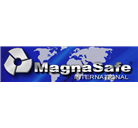 Magna-Safe International, Inc.