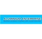 Aluminium Enterprise