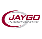 Jaygo, Incorporated