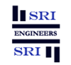 Sri and Sri Engineers And Consultants