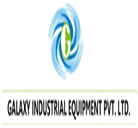 Galaxy Industrial Equipment