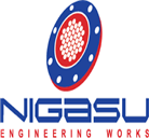 Nigasu Engineering Works