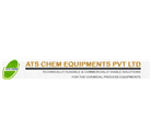 ATS Chem Equipments Pvt. Ltd.